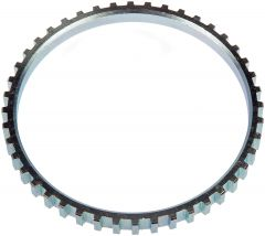 Dorman MOT-917-532 OE Solutions™ ABS Tone Wheel Ring Small Image