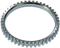 Dorman MOT-917-544 OE Solutions™ Front ABS Ring Small Image