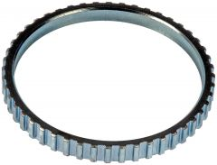 Dorman MOT-917-552 OE Solutions™ Front ABS Ring Small Image