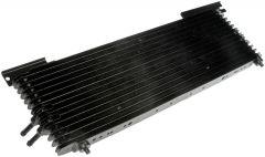 Dorman MOT-918-201 OE Solutions™ Transmission Oil Cooler Small Image