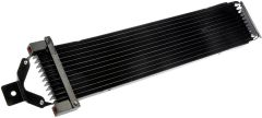 Dorman MOT-918-209 OE Solutions™ Transmission Oil Cooler Small Image