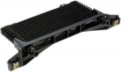 Dorman MOT-918-213 OE Solutions™ Transmission Oil Cooler Small Image
