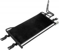 Dorman MOT-918-233 OE Solutions™ Transmission Oil Cooler Small Image