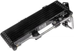 Dorman MOT-918-244 OE Solutions™ Transmission Oil Cooler Small Image