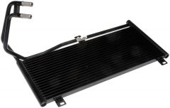 Dorman MOT-918-258 OE Solutions™ Transmission Oil Cooler Small Image