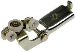 Dorman MOT-924-122 OE Solutions™ Sliding Door Roller Assembly Small Image