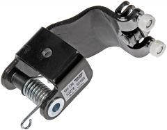Dorman MOT-924-128 OE Solutions™ Upper Sliding Door Roller Small Image