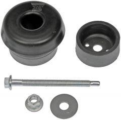 Dorman MOT-924-130 OE Solutions™ Radiator Support Kit Small Image