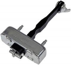 Dorman MOT-924-147 OE Solutions™ Door Check Strap Assembly Small Image