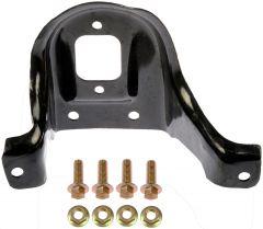 Dorman MOT-924-401 OE Solutions™ Rear Upper Position Shock Mount Small Image
