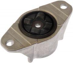 Dorman MOT-924-412 OE Solutions™ Rear Upper Position Shock Mount Small Image