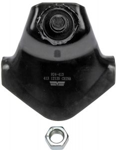 Dorman MOT-924-413 OE Solutions™ Rear Upper Position Shock Mount Small Image