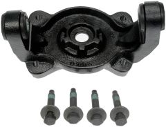Dorman MOT-924-416 OE Solutions™ Front Upper Left  Shock Mount Bracket Small Image