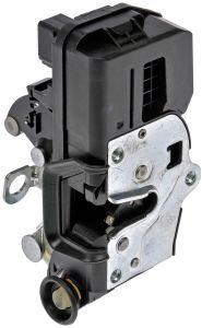 Dorman MOT-931-327 OE Solutions™ Door Lock Actuator with Integrated Latch Small Image