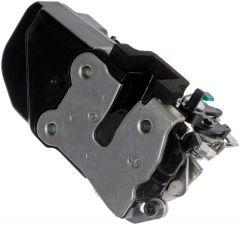 Dorman MOT-931-644 OE Solutions™ Door Lock Actuator with Integrated Latch Small Image