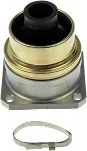 Dorman MOT-932-105 OE Solutions™ Propeller Shaft CV Joint Kit Small Image