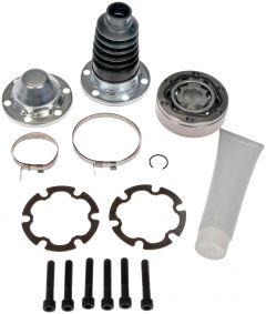 Dorman MOT-932-107 OE Solutions™ Propeller Shaft CV Joint Kit Small Image