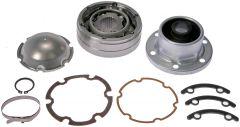 Dorman MOT-932-201 OE Solutions™ Propeller Shaft CV Joint Kit Small Image