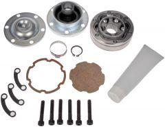Dorman MOT-932-301 OE Solutions™ Propeller Shaft CV Joint Kit Small Image