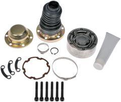 Dorman MOT-932-302 OE Solutions™ Propeller Shaft CV Joint Kit Small Image