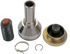 Dorman MOT-932-305 OE Solutions™ Propeller Shaft CV Joint Kit Small Image