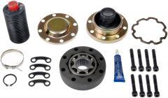 Dorman MOT-932-306 OE Solutions™ Propeller Shaft CV Joint Kit Small Image