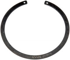 Dorman MOT-933-205 OE Solutions™ Wheel Bearing Retaining Ring Small Image
