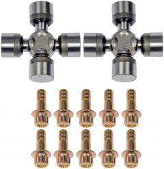 Dorman MOT-933-405 OE Solutions™ Drive Shaft Repair Kit Small Image