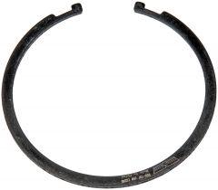 Dorman MOT-933-707 OE Solutions™ Wheel Bearing Retaining Ring Small Image