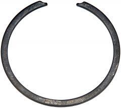 Dorman MOT-933-954 OE Solutions™ Wheel Bearing Retaining Ring Small Image