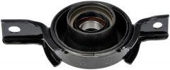 Dorman MOT-934-003 OE Solutions™ Driveshaft Center Support Bearing Small Image