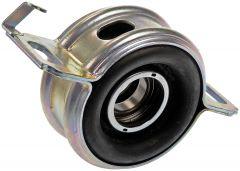 Dorman MOT-934-401 OE Solutions™ Driveshaft Center Support Bearing Small Image