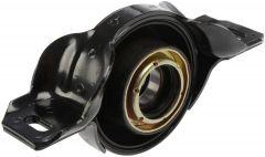 Dorman MOT-934-403 OE Solutions™ Driveshaft Center Support Bearing Small Image