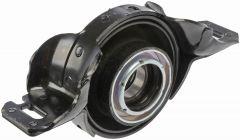 Dorman MOT-934-405 OE Solutions™ Driveshaft Center Support Bearing Small Image