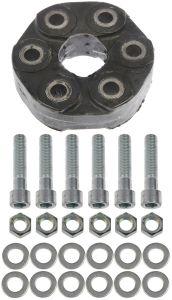 Dorman MOT-935-101 OE Solutions™ Driveshaft Flex Joint Coupler Small Image