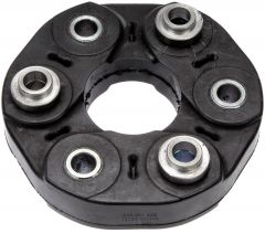 Dorman MOT-935-301 OE Solutions™ Driveshaft Coupler Assembly Small Image