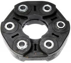 Dorman MOT-935-601 OE Solutions™ Driveshaft Coupler Repair Kit Small Image