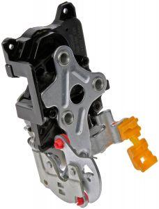 Dorman MOT-940-104 OE Solutions™ Door Latch Assembly Small Image