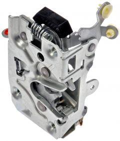 Dorman MOT-940-400 OE Solutions™ Door Latch Assembly Small Image