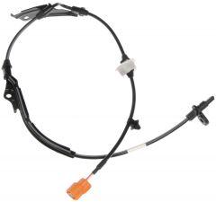 Dorman MOT-970-028 OE Solutions™ Anti-Lock Brake Sensor With Harness Small Image