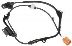 Dorman MOT-970-031 OE Solutions™ Anti-Lock Brake Sensor With Harness Small Image