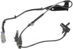 Dorman MOT-970-034 OE Solutions™ Anti-Lock Brake Sensor With Harness Small Image