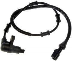 Dorman MOT-970-092 OE Solutions™ Anti-Lock Brake System Sensor With Harness Small Image