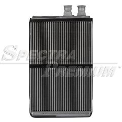 Spectra Premium SPI-99333 HVAC Heater Core Small Image