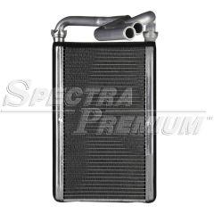 Spectra Premium SPI-99335 HVAC Heater Core Small Image
