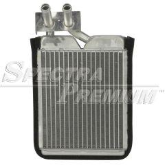 Spectra Premium SPI-99341 HVAC Heater Core Small Image