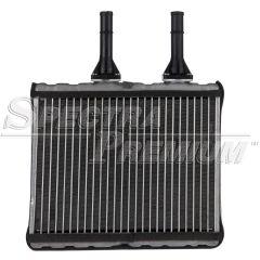 Spectra Premium SPI-99342 HVAC Heater Core Small Image