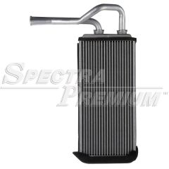 Spectra Premium SPI-99351 HVAC Heater Core Small Image