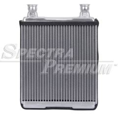 Spectra Premium SPI-99352 HVAC Heater Core Small Image