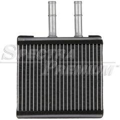 Spectra Premium SPI-99355 HVAC Heater Core Small Image